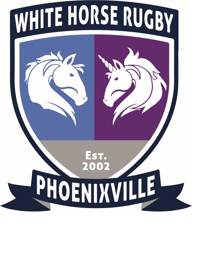 Phoenixville_Logo